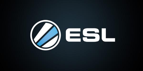esl_news.jpg