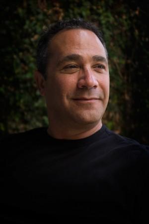 Keith Warner