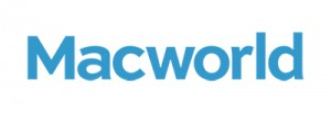 MacworldLogo-blue