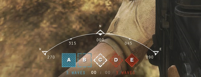 compass-concept4