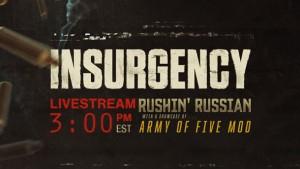 insurgency_stream_crop