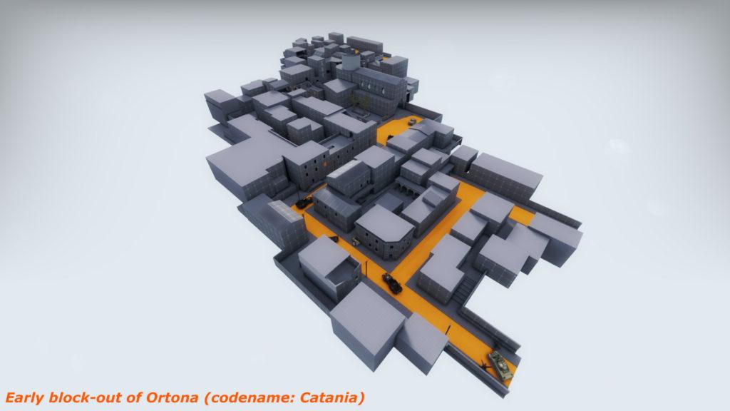 blog_catania_remakes