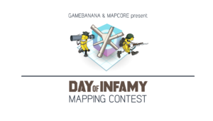 mapcore_contest_doi_flat