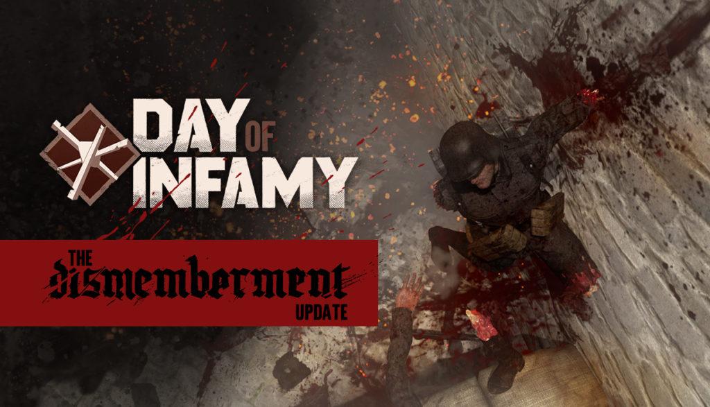 dismembermentCapsule_v10-(1)