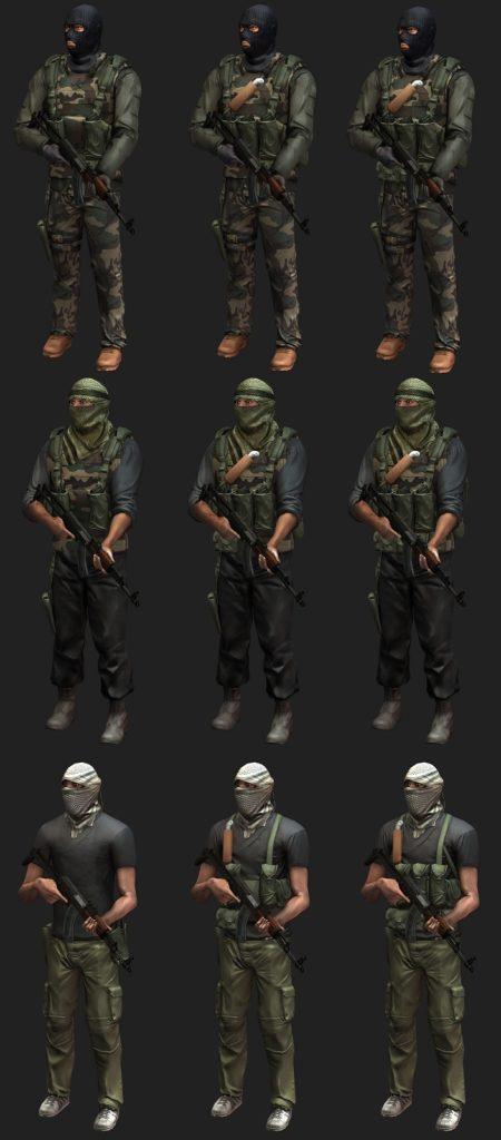 insurgent_models