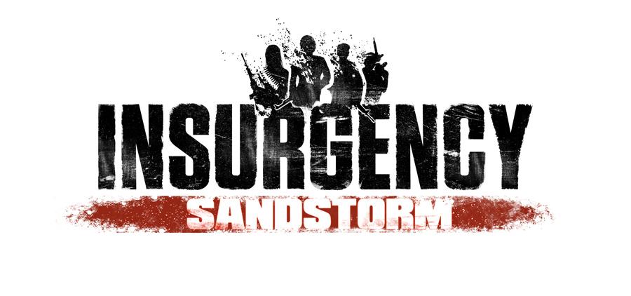 sandstorm-logo