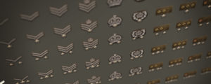 ranks_render