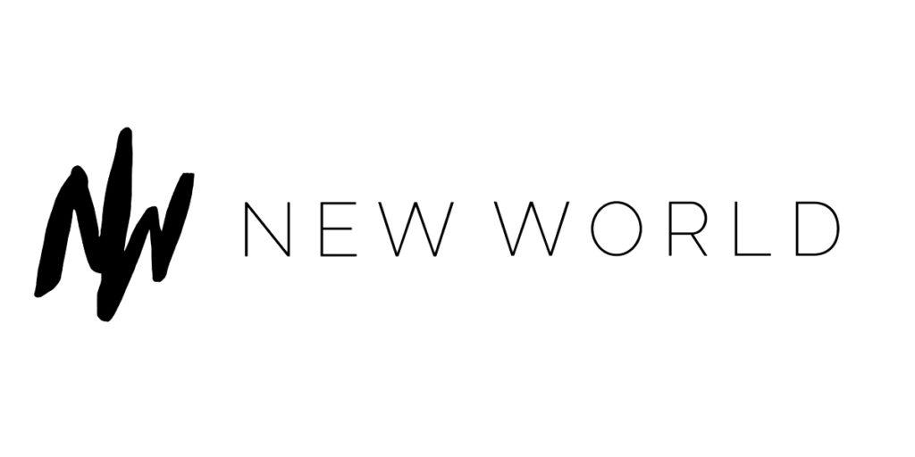 newworldlogo