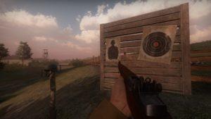 shooting_range0000-300x169.jpg