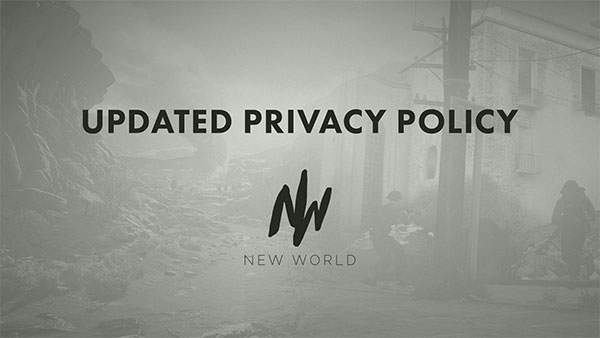 Updated NWI Privacy Policy